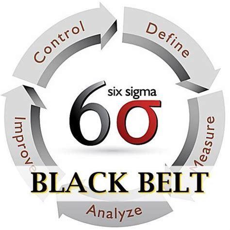 Research paper six sigma
