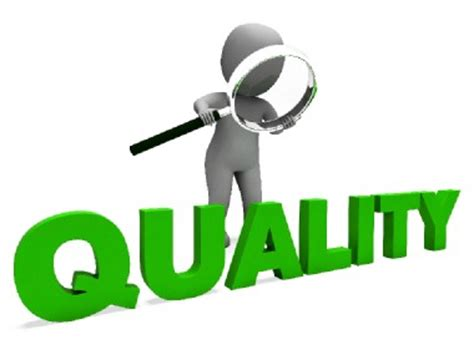Evaluation of Six Sigma Concepts in Construction Industry