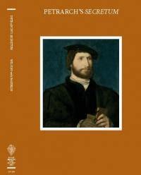 Western Civilization Research Paper Topics Synonym
